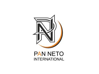 panneto-logo